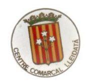 Centre Comarcal Lleidata