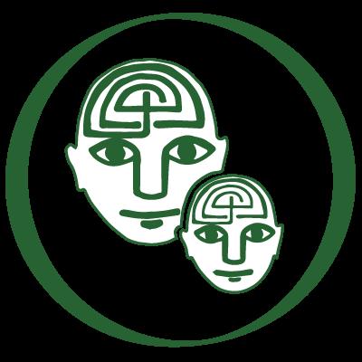 icon-Psicopedagogia