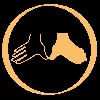 icon-Terapias
