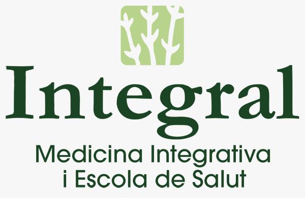 Medicina integrativa y escuela de salud