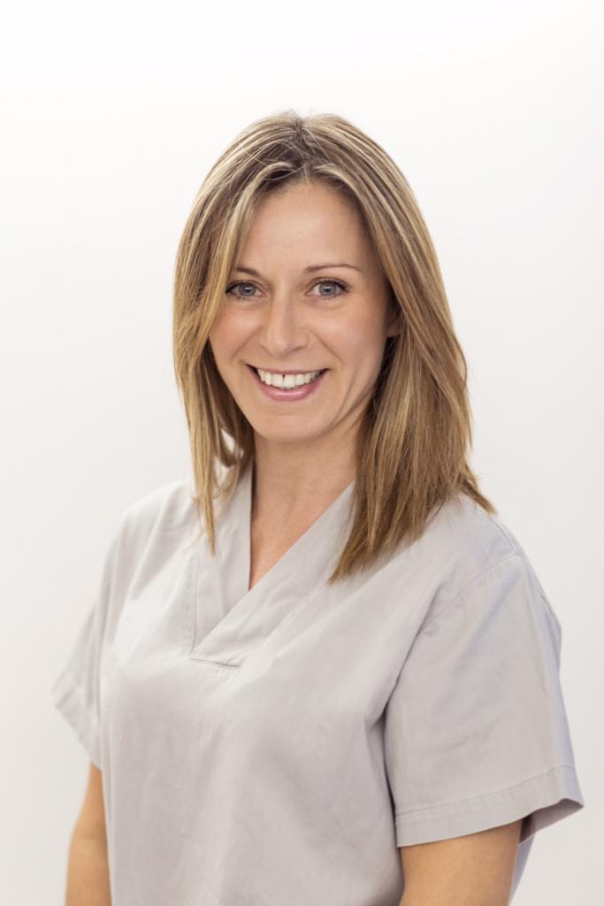 Montserrat villanueva osteopata pediatrica barcelona