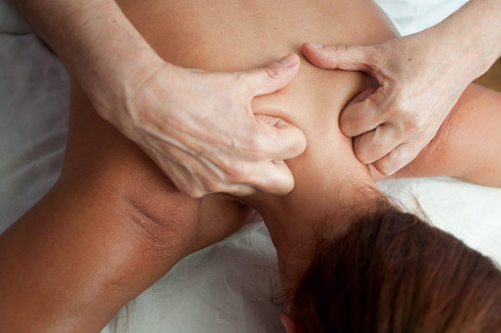 Áurea gómez masaje 2