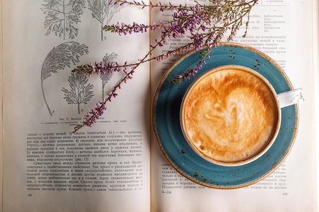cefalea cafeina pedro ródenas