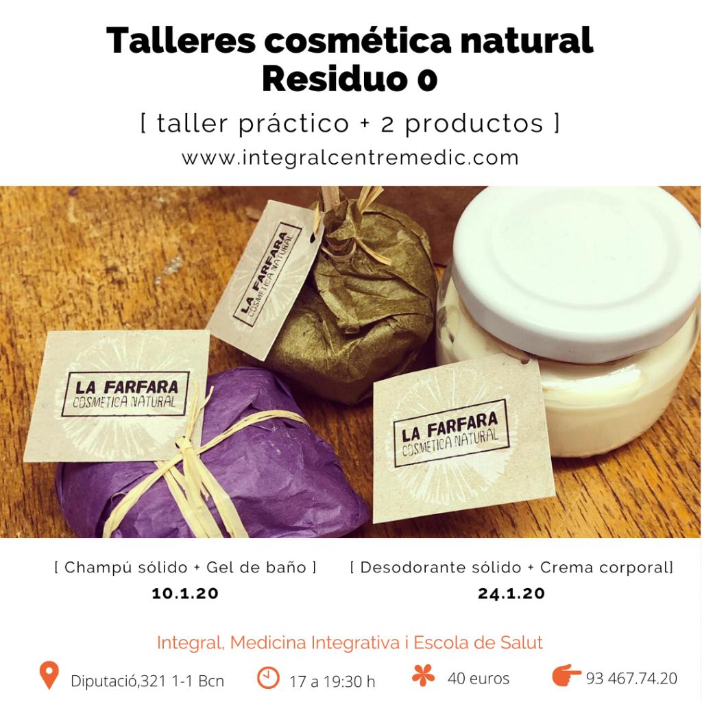 Tallers cosmética natural Residu 0 (11)