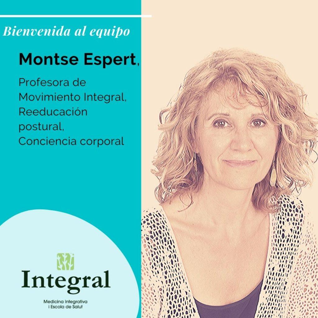 Montse Espert_movimiento integral