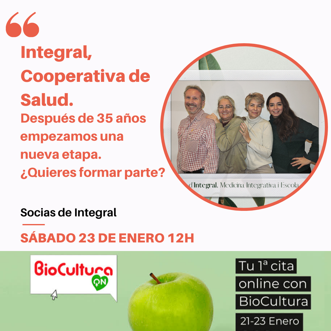 Biocultura On_Integral (2)