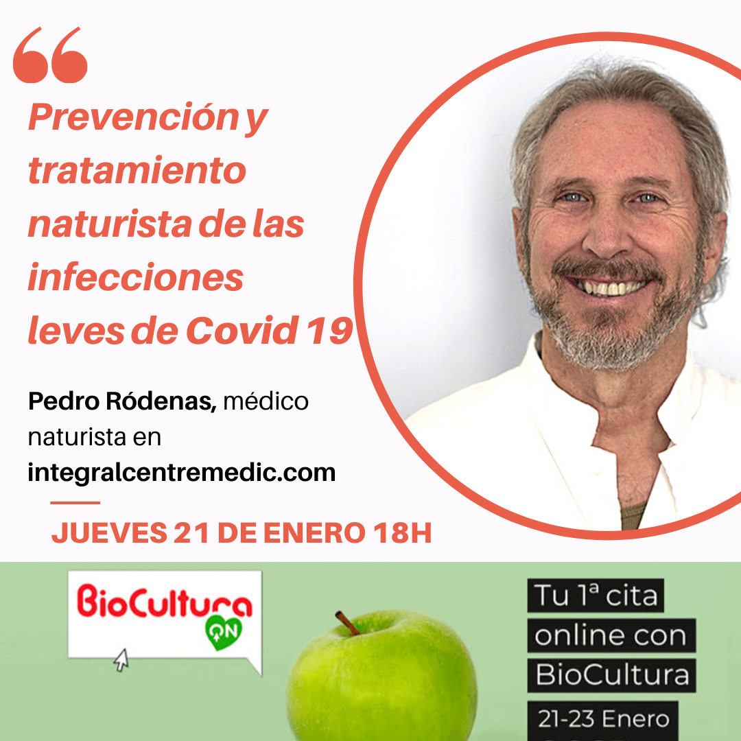 Biocultura On_Pedro (1)