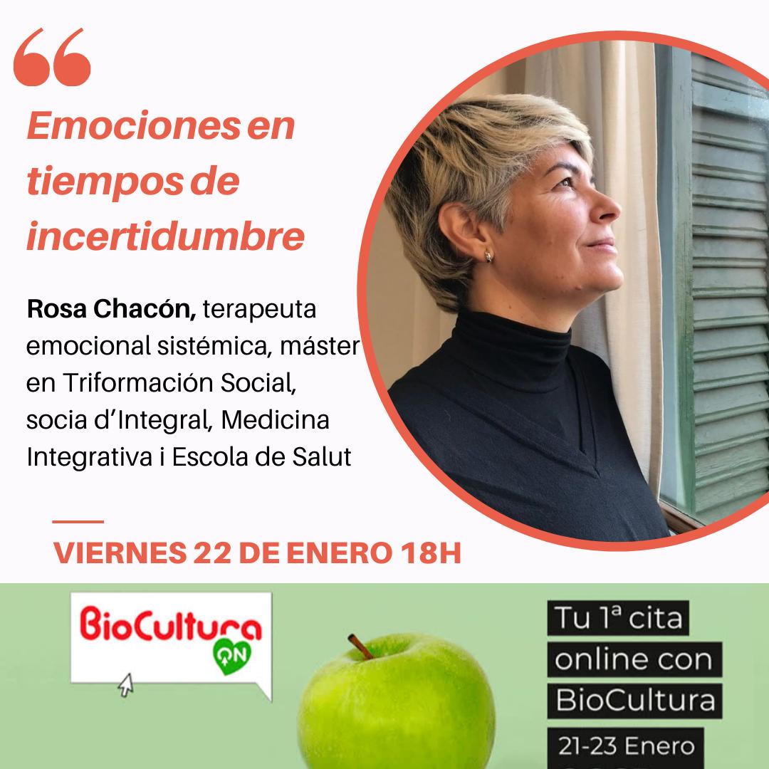 Biocultura On_Rosa (1)