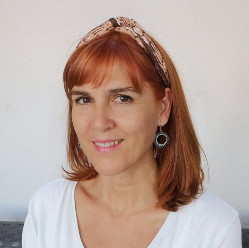 Marta Rico Bou