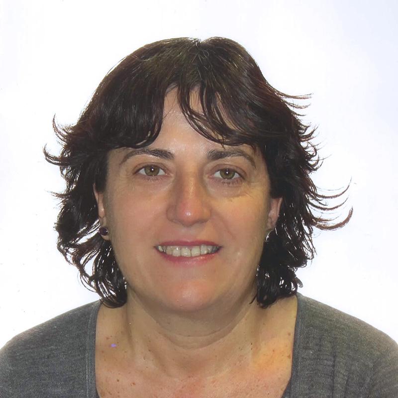 Montserrat Augé Serra