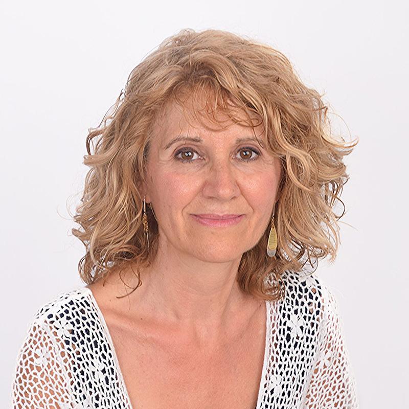 Montse Espert Pérez