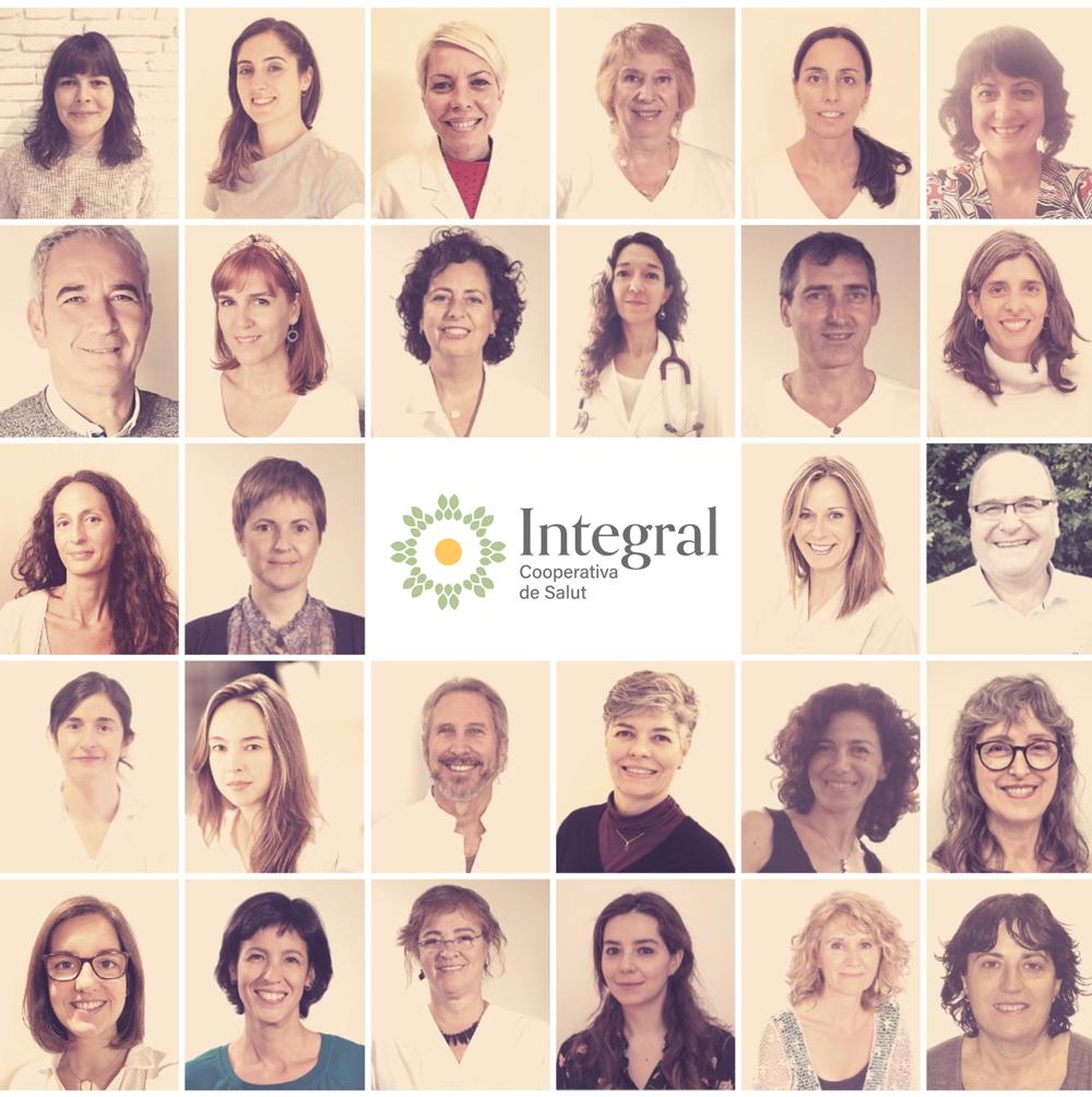 INTEGRAL-equipo-completo