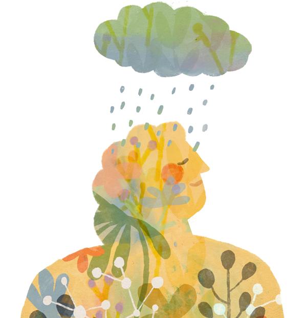 INTEGRAL-persona-nube